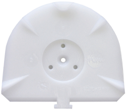 Giroform®Base Plates